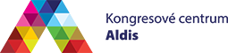ALDIS Logo